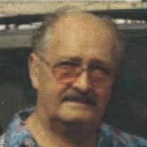 Merle William Zeek
