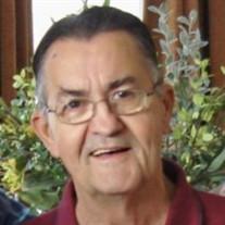 Harold W. Dunn