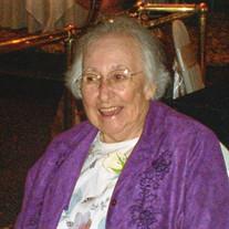 Emily  A.  McCarthy