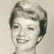 Beth E. Kish