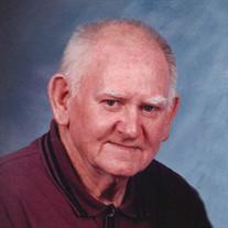 Mr. Craig Cagle