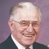 Michael J. Stoffel