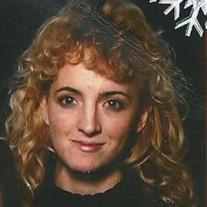 Stephanie A. Abreght