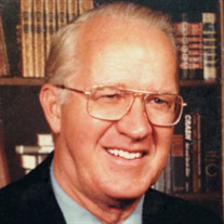 Norman Clifford  Small Jr.