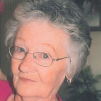 Rosa  Lee Folsom