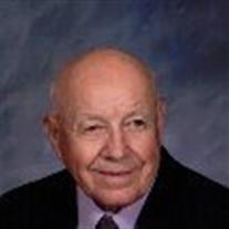 Mr. Louis  J. Humlicek