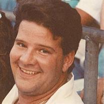 Ricky Sizemore
