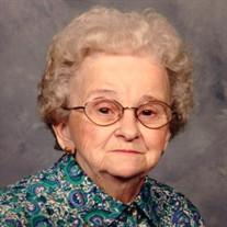 Mrs.  June E. Croyle