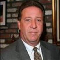 Mr. Stephen A. Scillieri