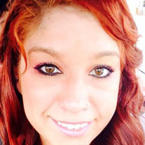 Tessa Danielle George Obituary Visitation Amp Funeral