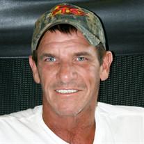 Kerwin  Mark Landry