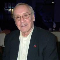 Adrian W.  Utterback Jr.