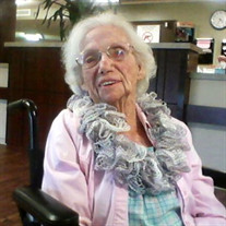 Helen Lorene Johnson Obituary - Visitation & Funeral Information