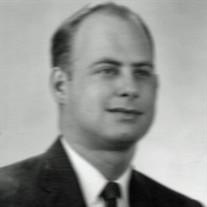 Virlyn R. Crisler