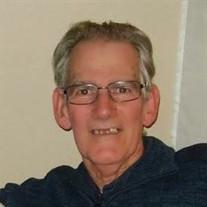 Edward Joseph Roggemann