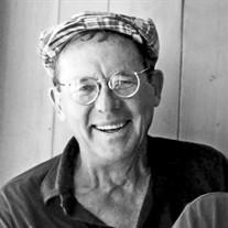 Donald W. Devine