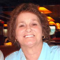 Barbara J. Payne