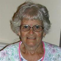 Helen O. Farley