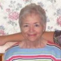 Della Ida Lindsey
