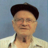 Mr.  Walter K Kawecki