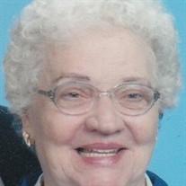 Betty Lou Gaidosh