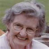 Catherine E. Houmes