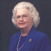 Jean Eileen Nappi Morse