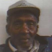 George L. White