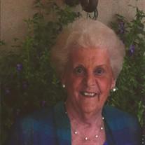 Joann B. Roncin