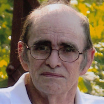 Ronald James Schelli