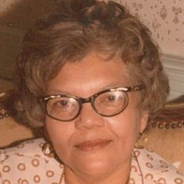 Sylvia Bayne