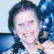 Arlene E. Proctor