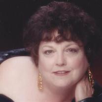 Charlotte Kretzer
