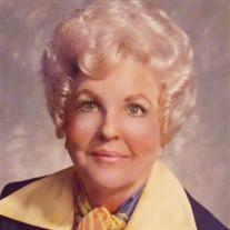 Lola Mae Ellers