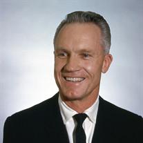 Odell Christensen
