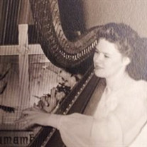 Mrs.  Jean E.  Avakian