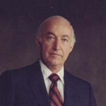 John Poteet