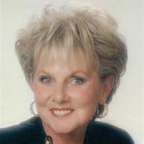 Ms. D. Joyce Christian