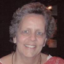 Connie T. Schramek