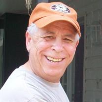 Alfred L. Gonzales