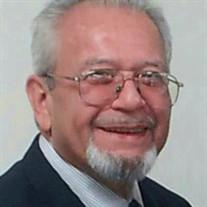 Ramiro A. Ramirez