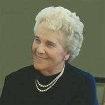 Kathleen E. Michonski
