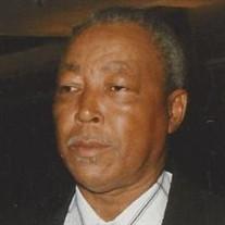 Lonnie William McClelland