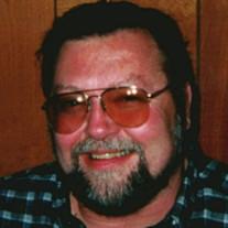 Gregory W. Smith