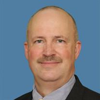 Mr. Jeffrey Eugene Swensen