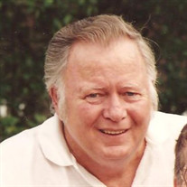 Robert L. Cunningham, Jr.