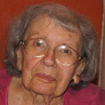 Rose Cefkin