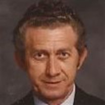 David Lee Clem