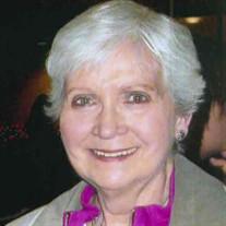 Lois M. Pekar