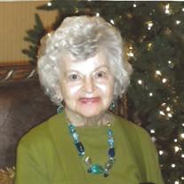 Jane E. Pelak